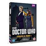 pre-order-series-9-part-1-on-dvd-blu-ray