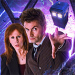 new-tenth-doctor-donna-audios-announced