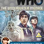 the-underwater-menace-gets-dvd-release
