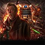 the-war-doctor-returns-in-new-audio-series