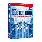 christmas-specials-boxset-gets-uk-date