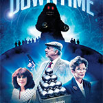downtime-coming-to-dvd-this-month