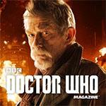 the-war-doctor-returns-in-dwm-496