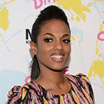 freema-eve-cast-in-new-vampire-thriller