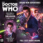 tenth-doctor-donna-audio-covers-revealed