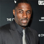 maisie-backs-idris-elba-as-next-doctor