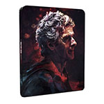 limited-edition-series-9-blu-ray-steelbook
