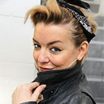 sheridan-smith-returns-to-big-finish