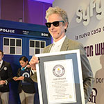 who-breaks-another-guinness-world-record
