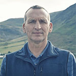 chris-eccleston-discusses-latest-role-with-fan