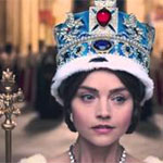 jenna-returns-in-first-victoria-trailer