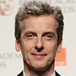 happy-birthday-peter-capaldi-2