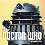 new-dwm-499-on-sale-today