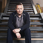patrick-ness-optimistic-about-class-series-2