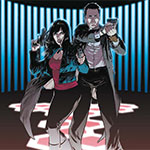 all-new-torchwood-comics-for-jack-and-gwen
