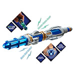 character-options-announce-new-sonic-screwdriver-toy