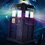 doctor-who-brand-to-be-expanded-in-china