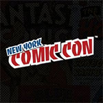 doctor-who-class-coming-to-nycc