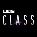class-available-from-10am-on-22nd-october