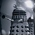 power-of-the-daleks-to-be-shown-in-us-cinemas