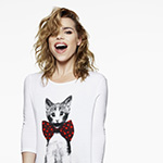 billie-sports-rankin-t-shirt-in-aid-of-red-nose-day
