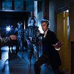 mondasian-cybermen-return-for-series-10-finale
