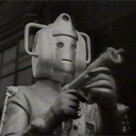 the-mondasian-cybermen-are-back-but-what-does-it-all-mean