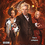 three-new-12th-doctor-bill-tie-in-novels-revealed