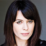eve-myles-to-front-new-bbc-domestic-noir-thriller