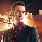 who-is-returning-in-series-5-of-torchwood