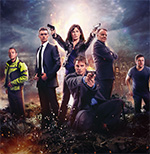 big-finish-to-helm-series-5-of-torchwood