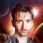 the-tenth-doctor-returns-in-dwm-518