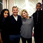 official-13th-doctors-companions-revealed